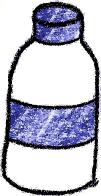 milk_bottle.png