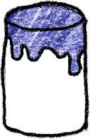 paint_bucket_blue.png