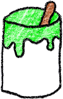 paint_bucket_green.png