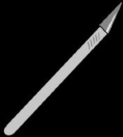 scalpel.png