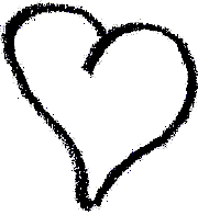 heart_2.png