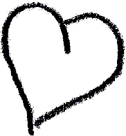 heart_4.png