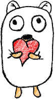 heart_gopher.png