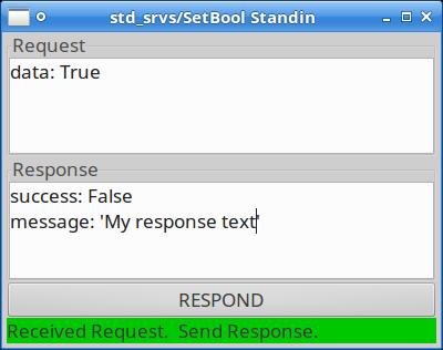 Screenshot of rx_service_server