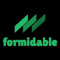 node formidable logo