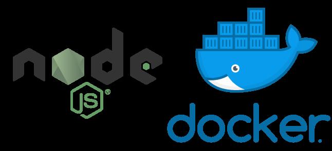 GitHub - nodedock/nodedock: 📦🚢 Docker Node js development environment