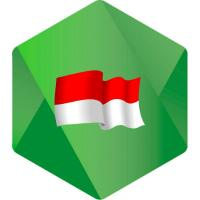 awesome-nodejs-indonesia