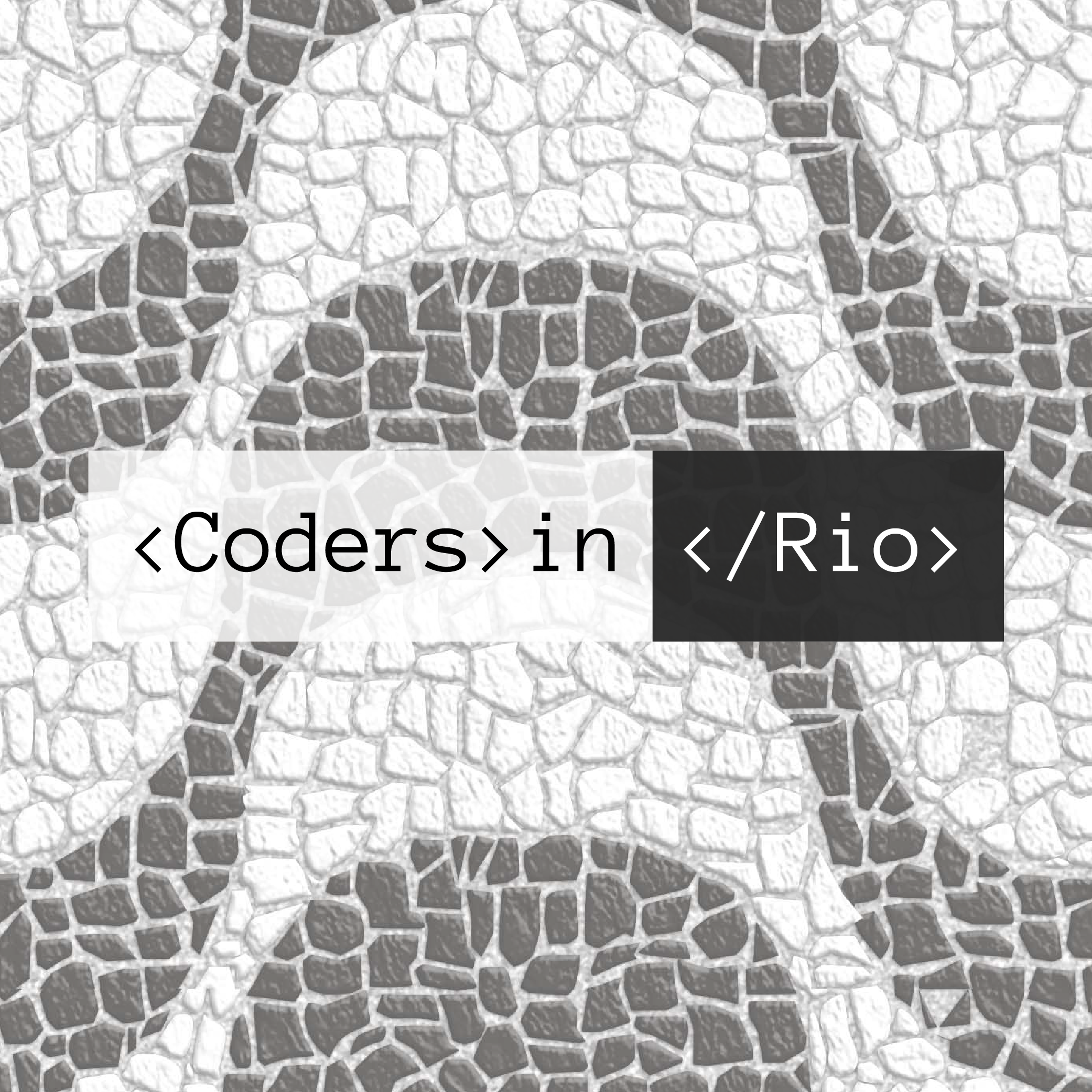 coders in rio