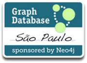 graph databases sp