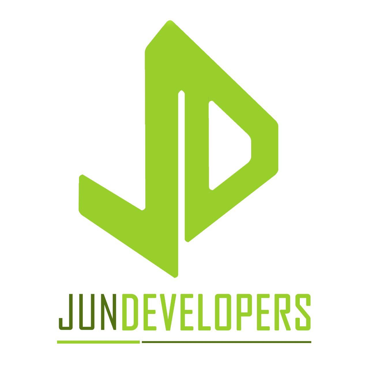 JunDevelopers