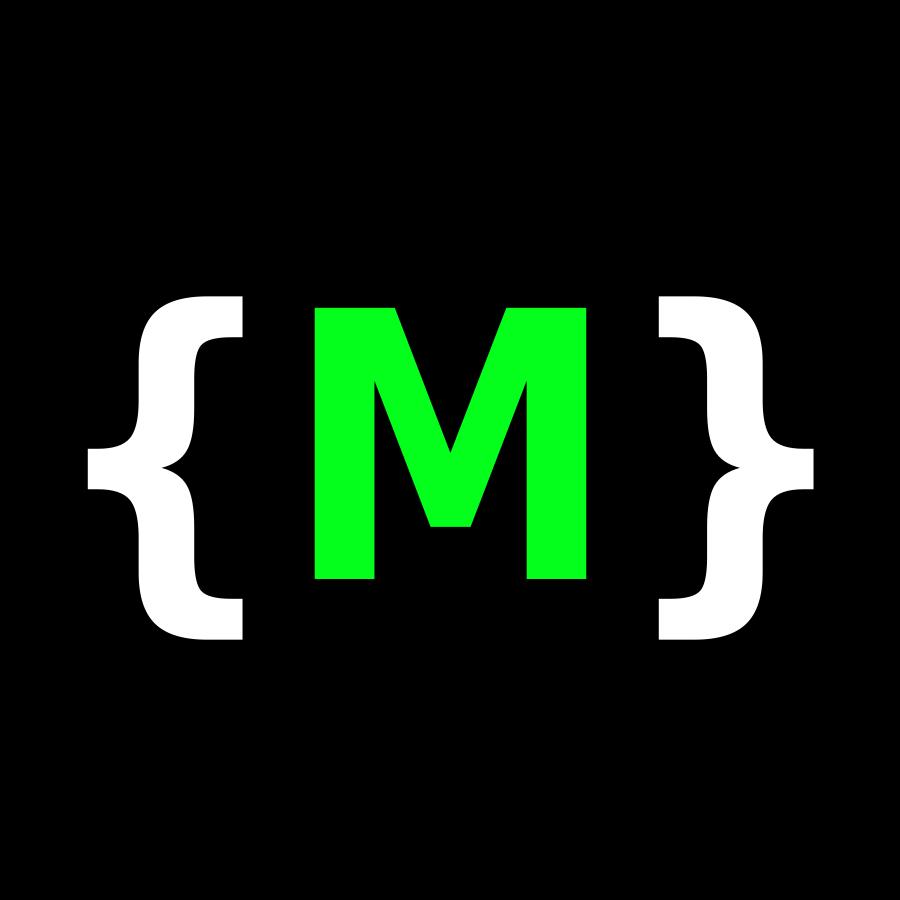 memecode