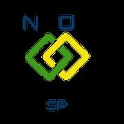 nosql sp