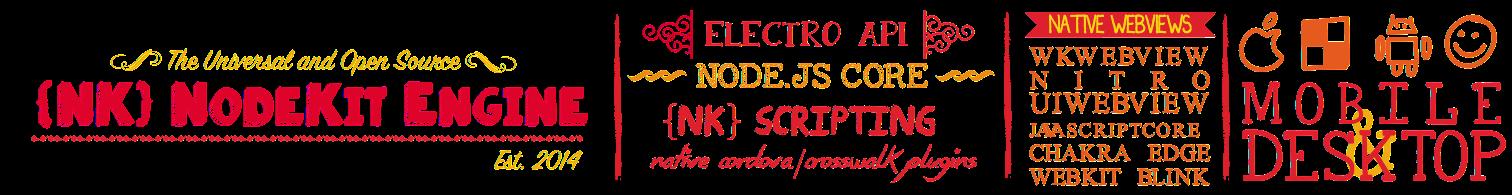 http://nodekit.io