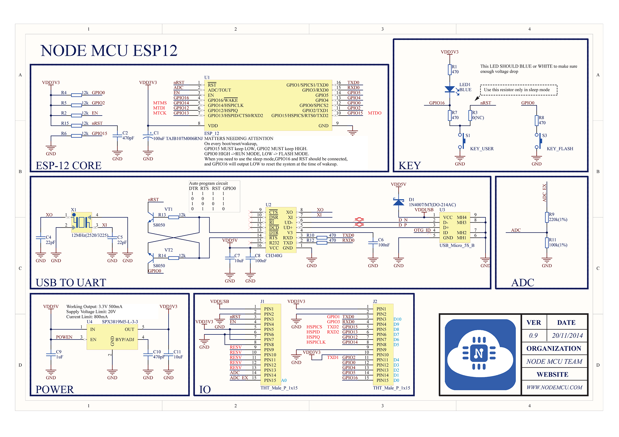 Multichannel Wireless Light Dimmer 15 Steps With Pictures Of Led Circuit Diagram In Addition