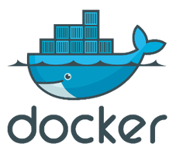 docker brand info The dockers® brand has been a cornerstone of menswear for over thirty years first introduced in 1986 in san francisco, california, this american classic has been at.