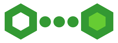 Nodestream logo