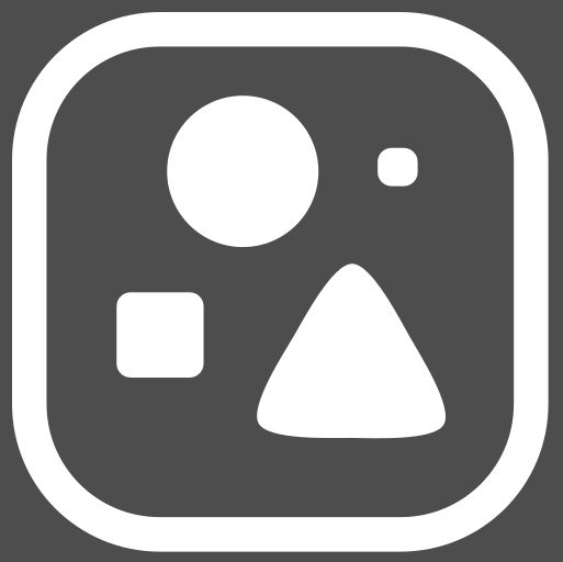 Sprite Cutter's icon