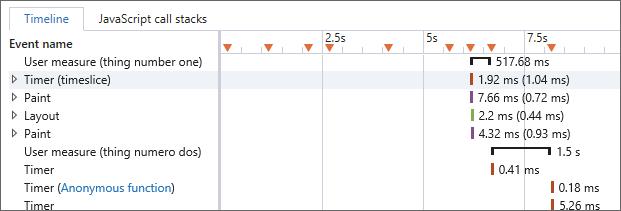 Edge F12 screenshot