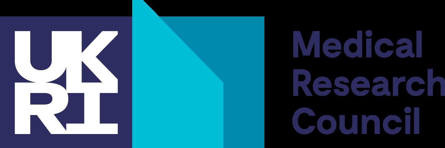 UK Medical Research Council