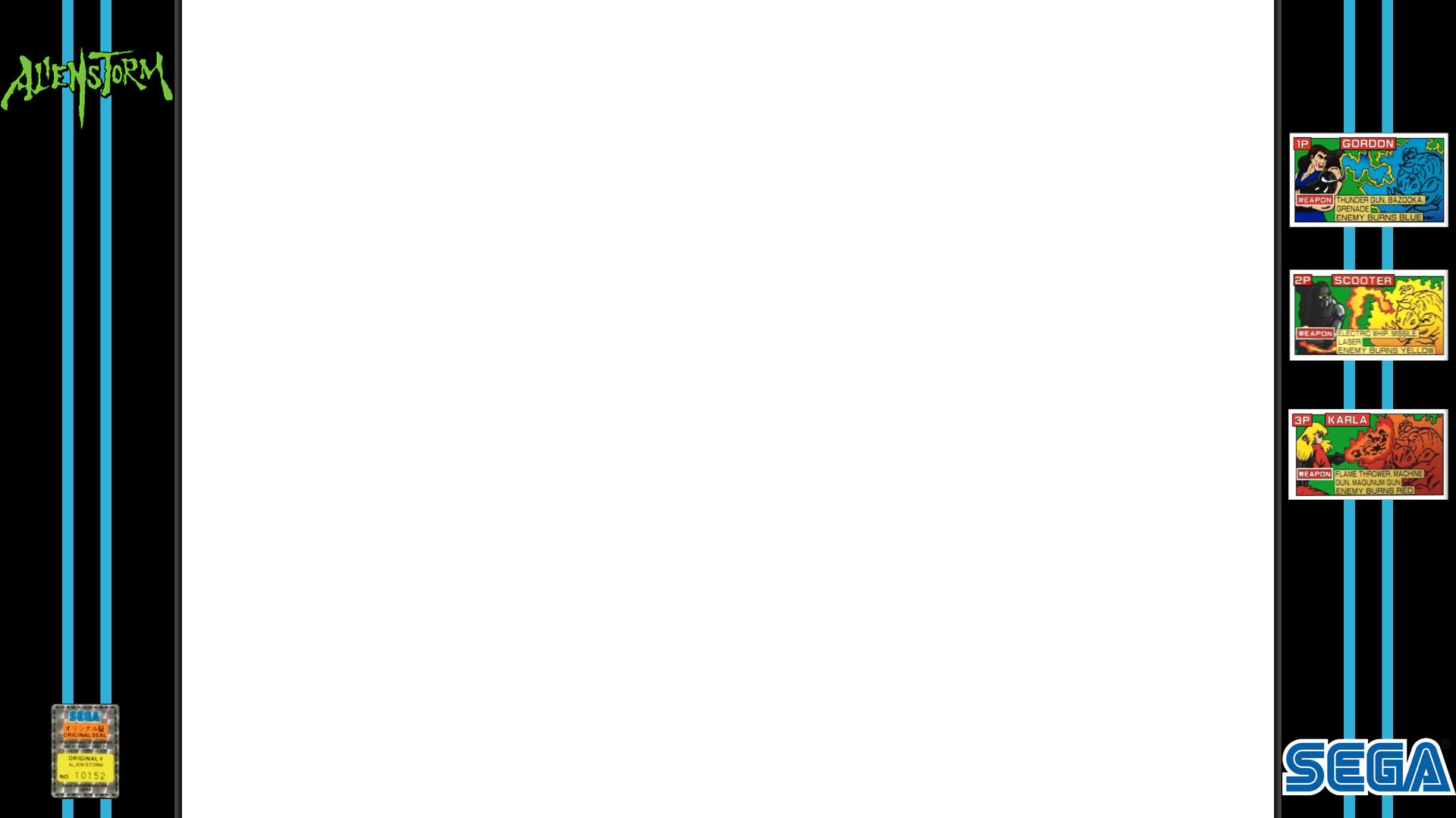 Alien Sorm 1080p overlay