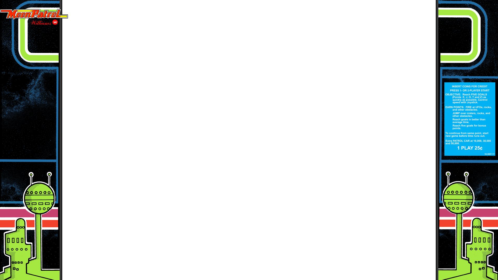 Moon Patrol 1080p overlay