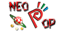 Neopop-SDL