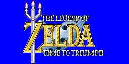 Zelda3T