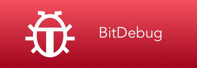 BitDebug