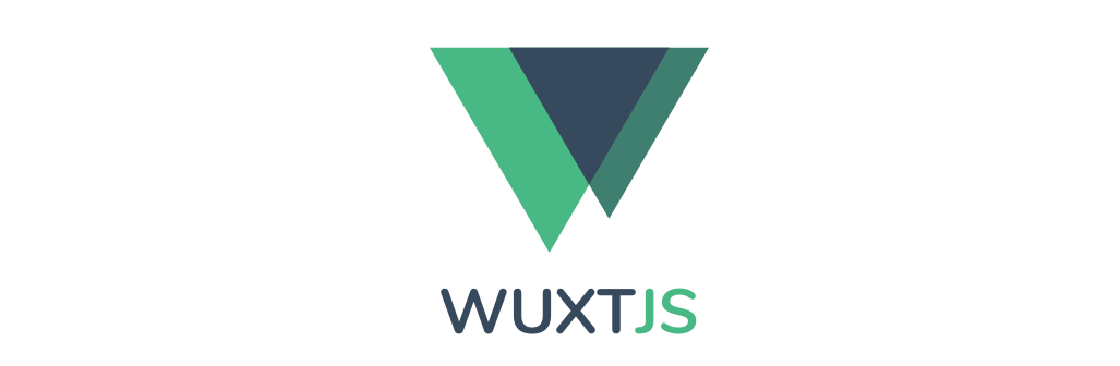 Wuxt logo