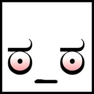 unblinkingbot logo