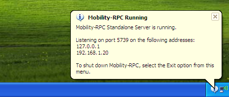 mobility-rpc-system-tray.png