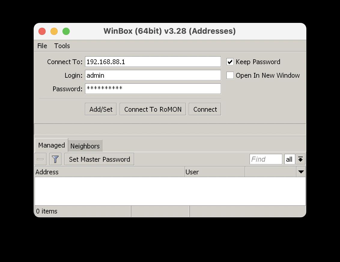 winbox mac nrlquaker winbox mac