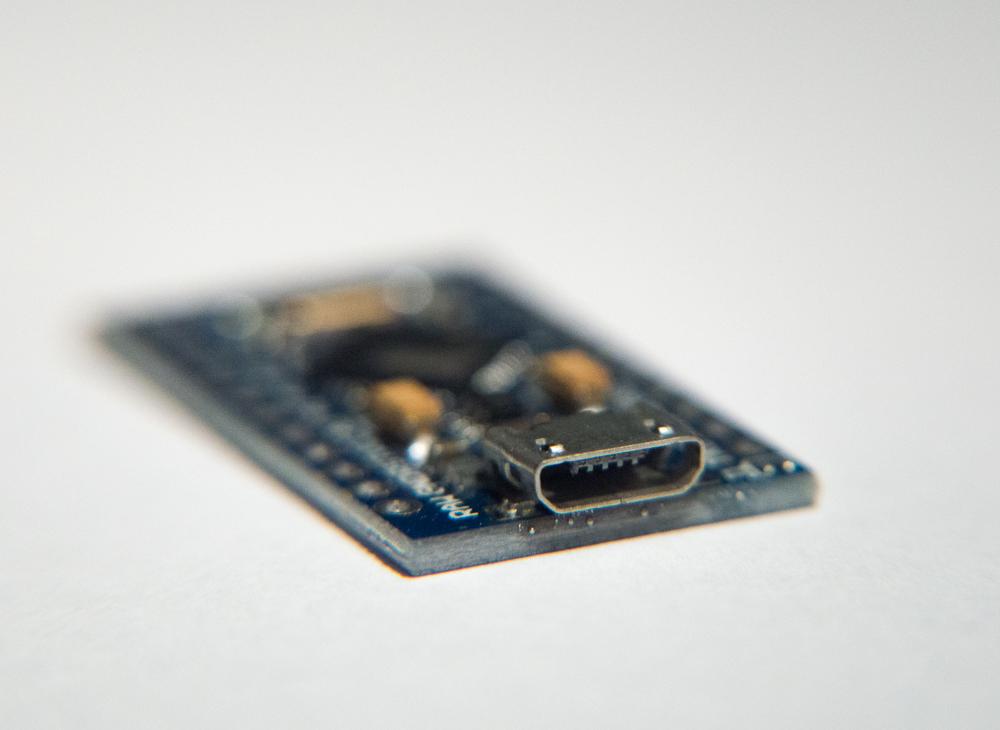 GitHub - nshadov/screensaver-mouse-jiggler: Hardware arduino based