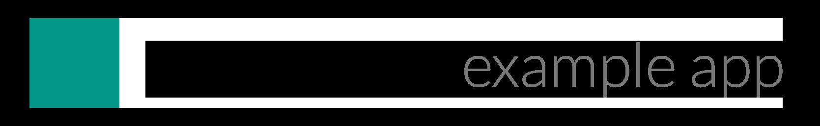 ./.github/assets/logo.png
