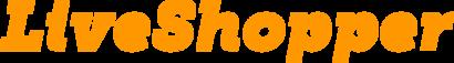 LiveShopper Logo