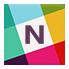 NTRPRS.NLog.Slack icon