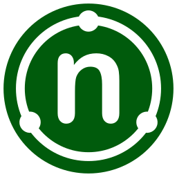Icon for package NUnit