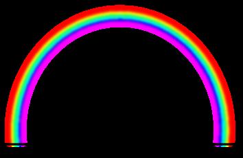 Comportex logo