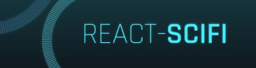 React-Scifi