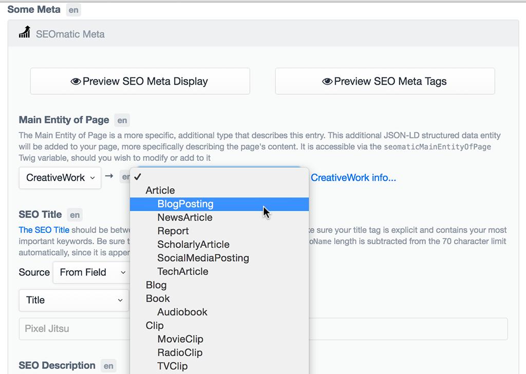 08  Main Entity of Page Microdata · nystudio107/seomatic Wiki · GitHub