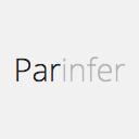 vscode-parinfer logo