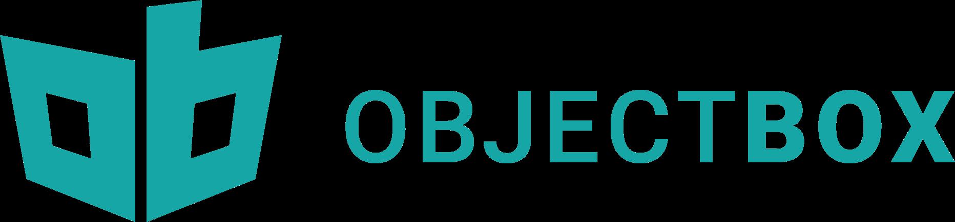 ObjectBox logo
