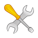 Icon for package PropertyTools.Wpf
