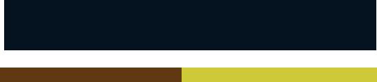 dokker logo