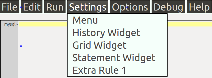 menu-settings.png