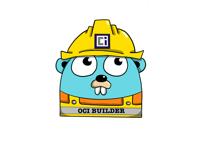 oci-gopher.png