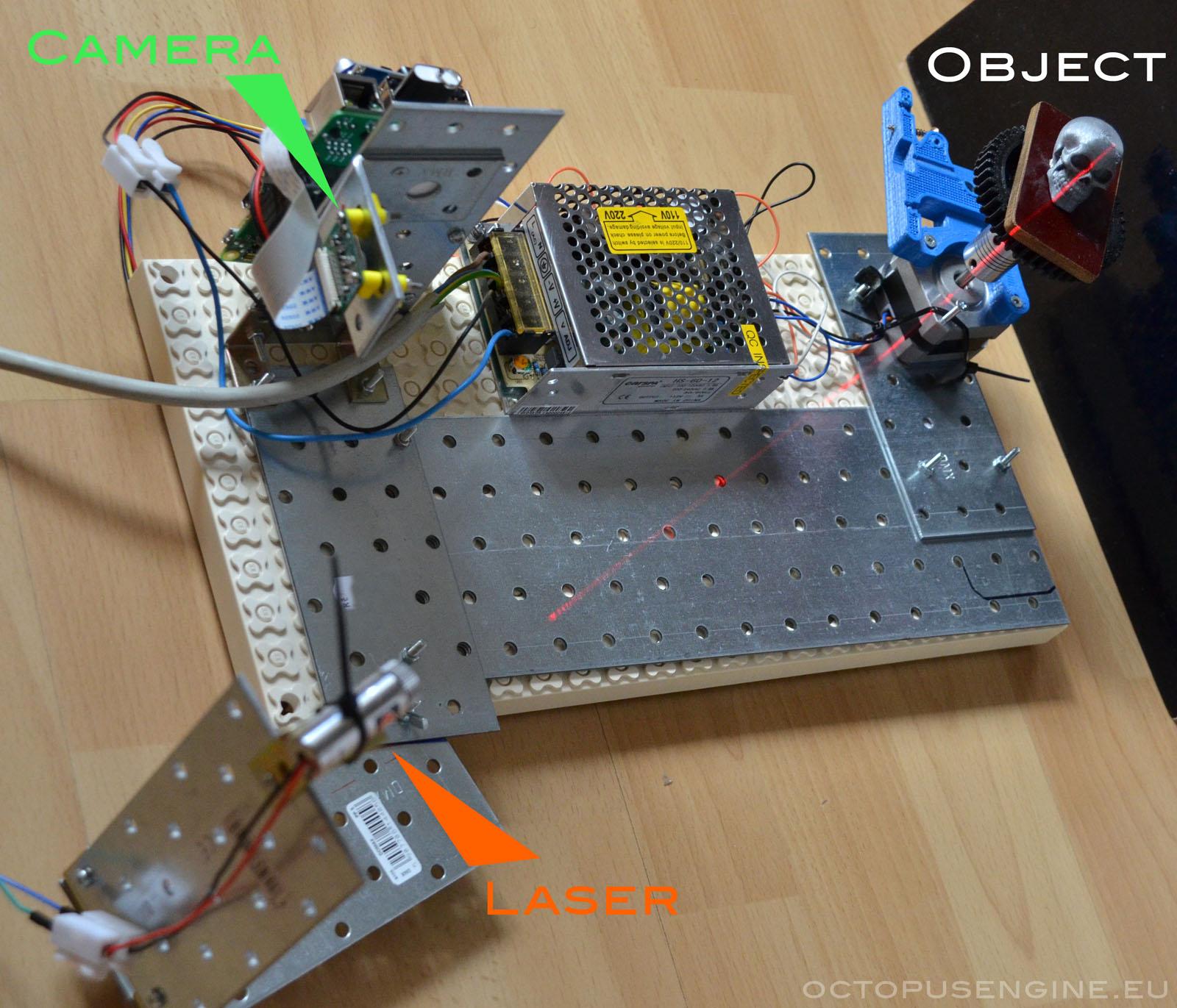 scanner-hardware1.jpg