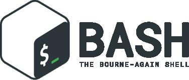 GitHub - capitalone/bash_shell_mock: A shell script mocking