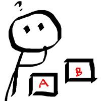 https://raw.githubusercontent.com/oduwsdl/hypercane/master/docs/source/images/resized_Stick_Figure_choosing.jpg