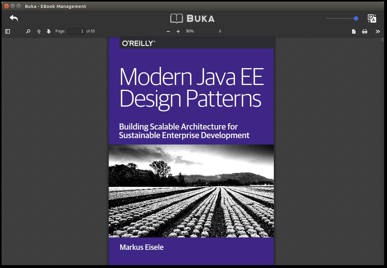 ebook compiler open source